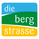 Tourismus Service Bergstraße