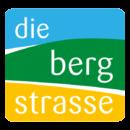Tourismus Service Bergstraße